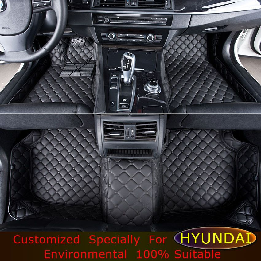 best tucson mats elantra cars new for hyundai floor