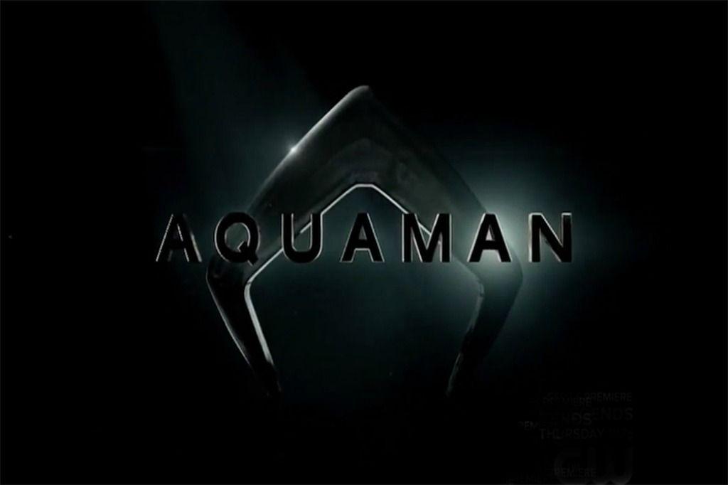 aquaman-logo-4a53c