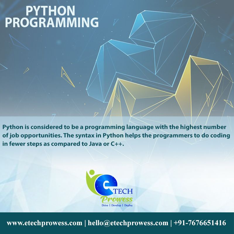 Python Programming Coursei N Bangalore Learning Technology Systems Engineering Python Programming