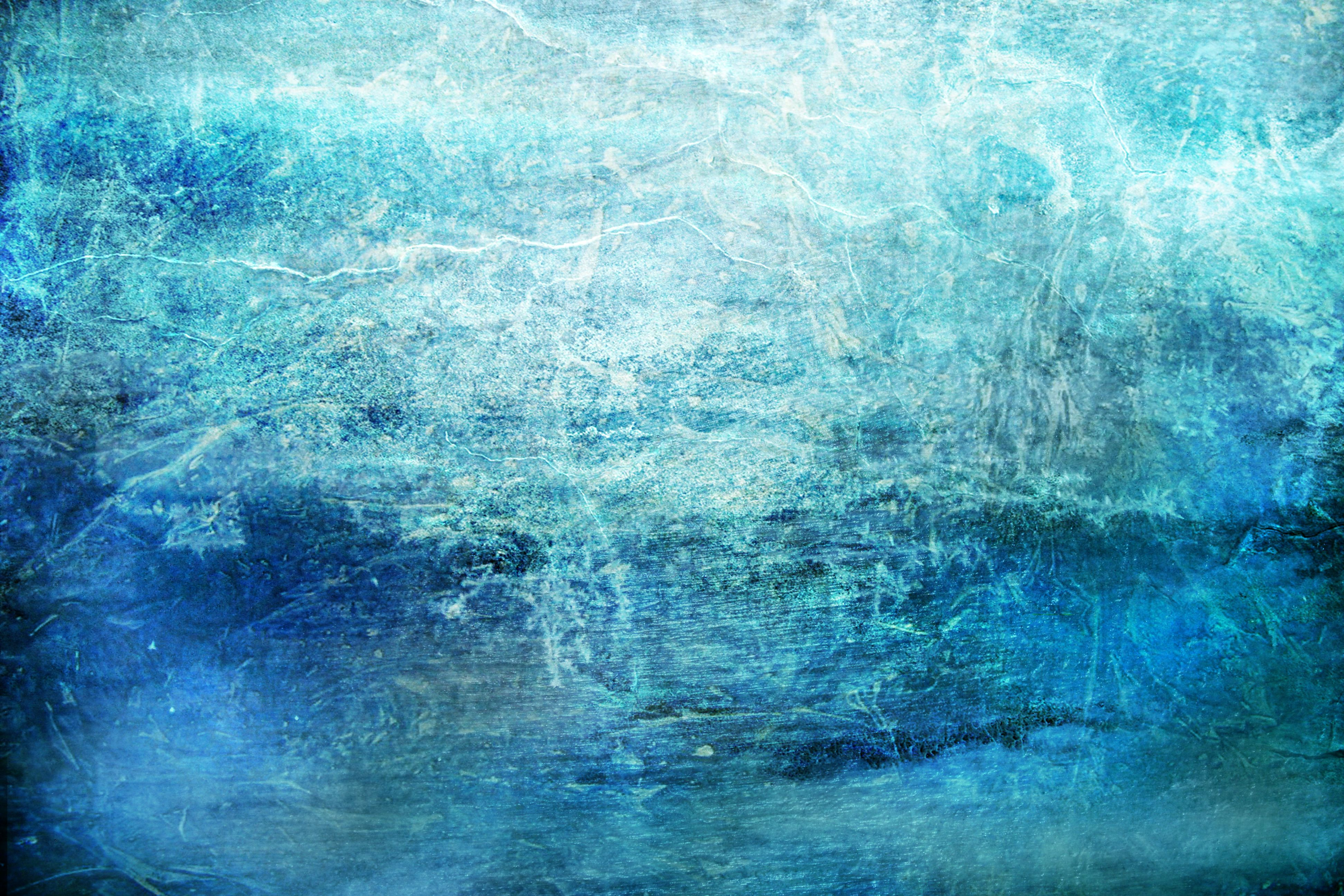 Lisa: This texture looks like under the water. Texture Backgrounds Wallpaper HD | Wallpicshd ...