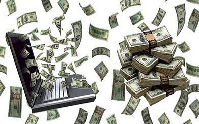 Payday Loans Online Paypal Get up to 1,000 Dollar Cash