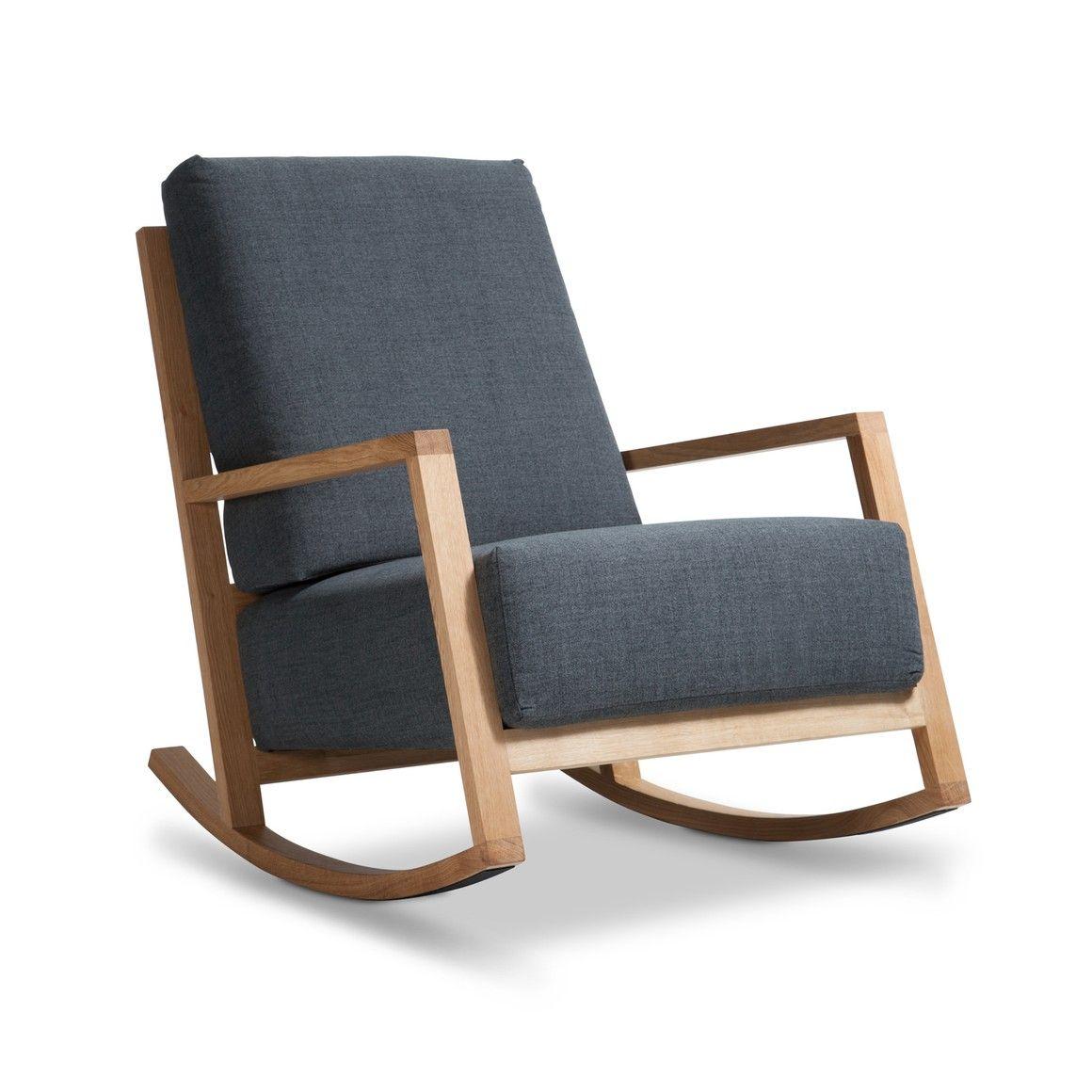wohnzimmerm bel f r ihr wohnzimmer jetzt bei interio schweiz sessel st hle pinterest. Black Bedroom Furniture Sets. Home Design Ideas