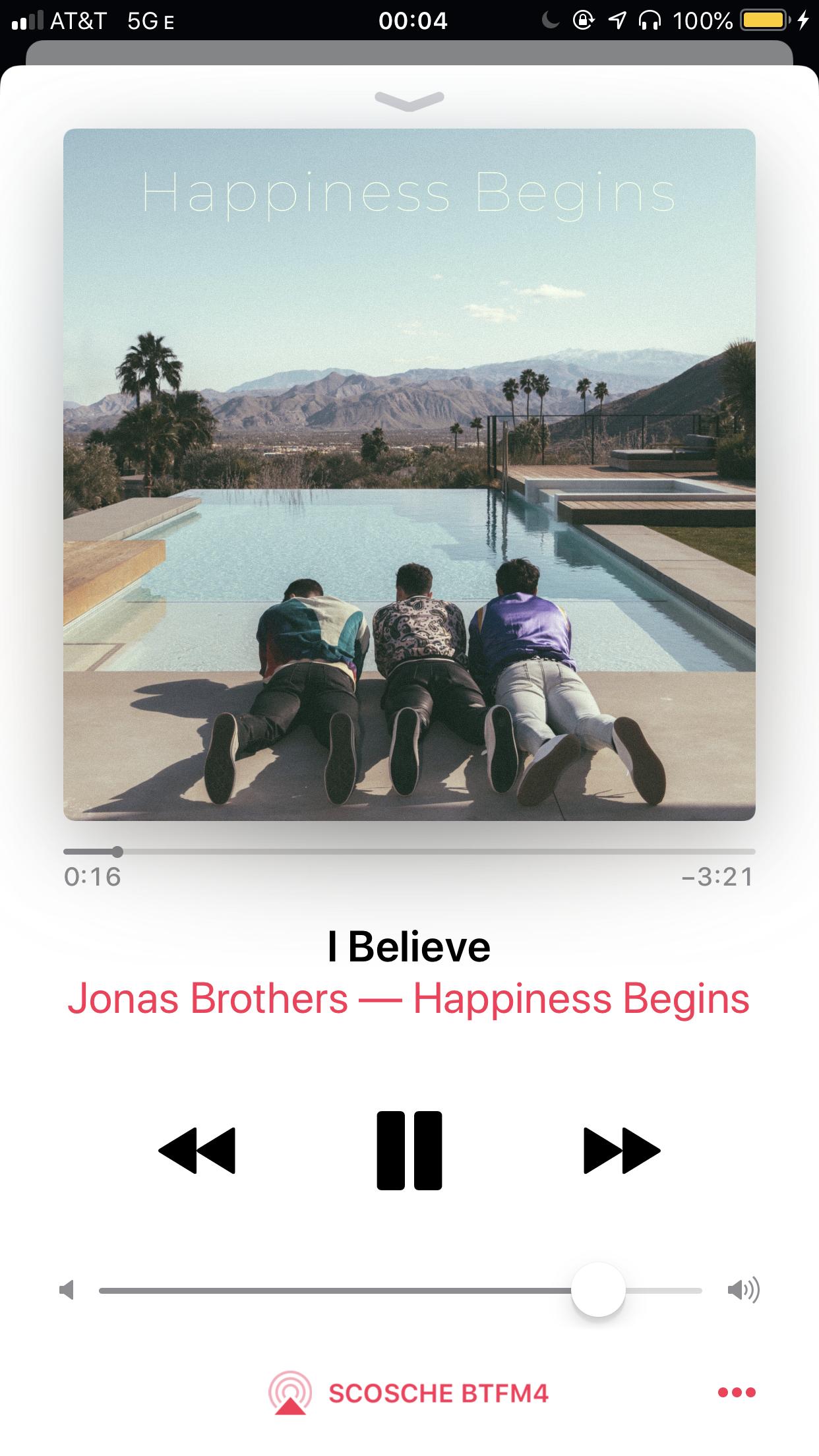 Pin By Rhys A Dagwood On Good Music Music Album Covers Jonas Brothers Music Playlist