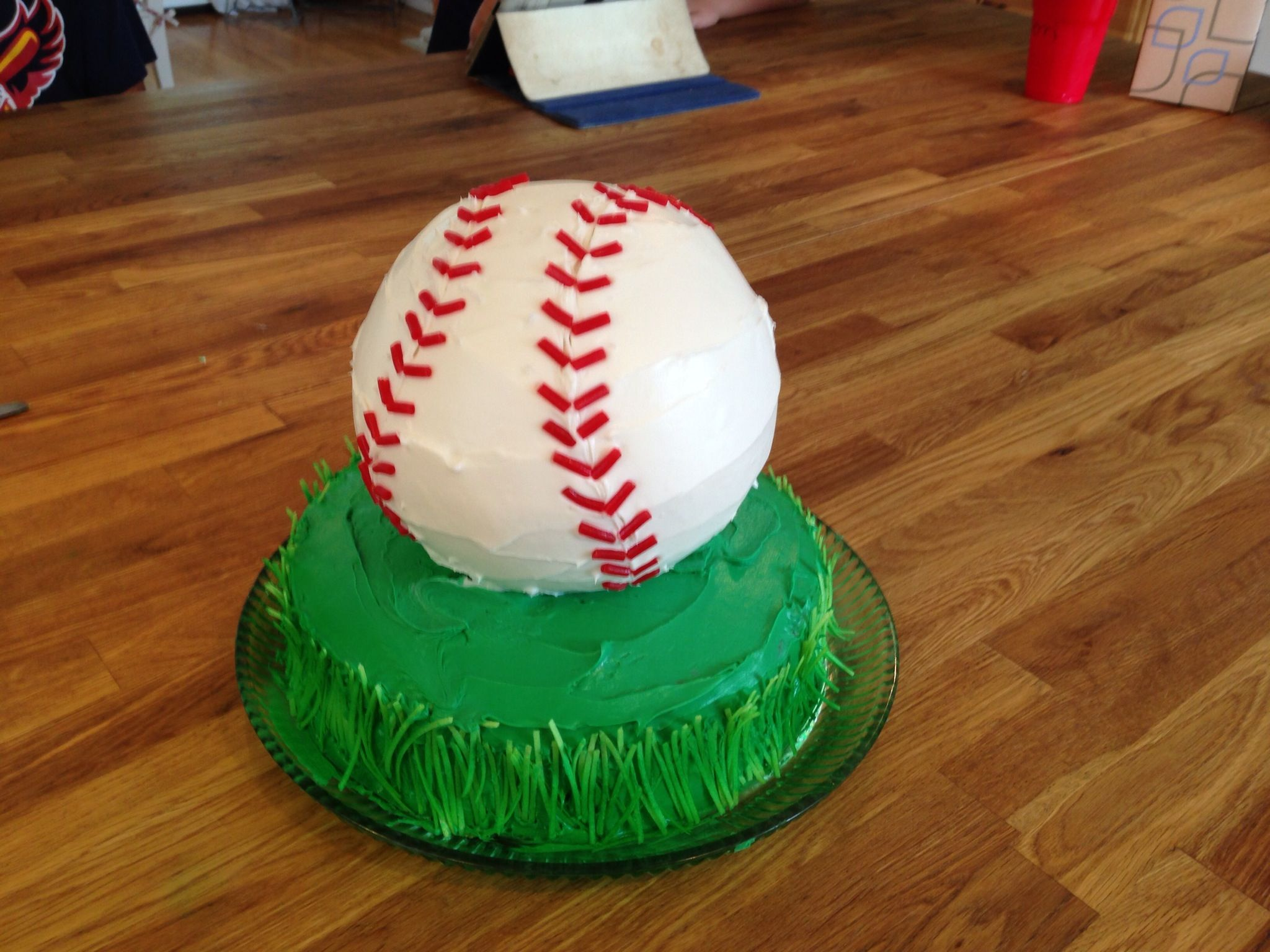 Evans 10th birthday cupcake cakes 10th birthday birthday