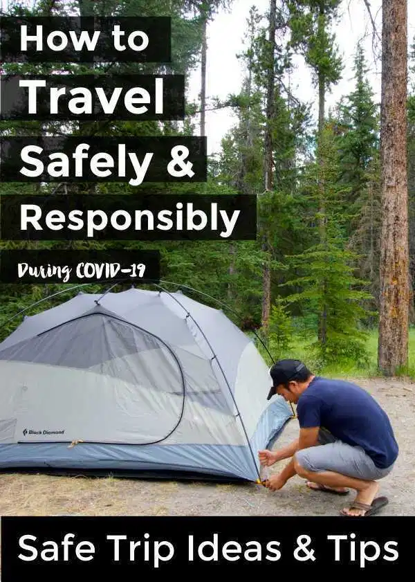 How To Travel Safely And Responsibly In 2021 And Beyond Intentional Travelers Safe Travel Transformational Travel Trip