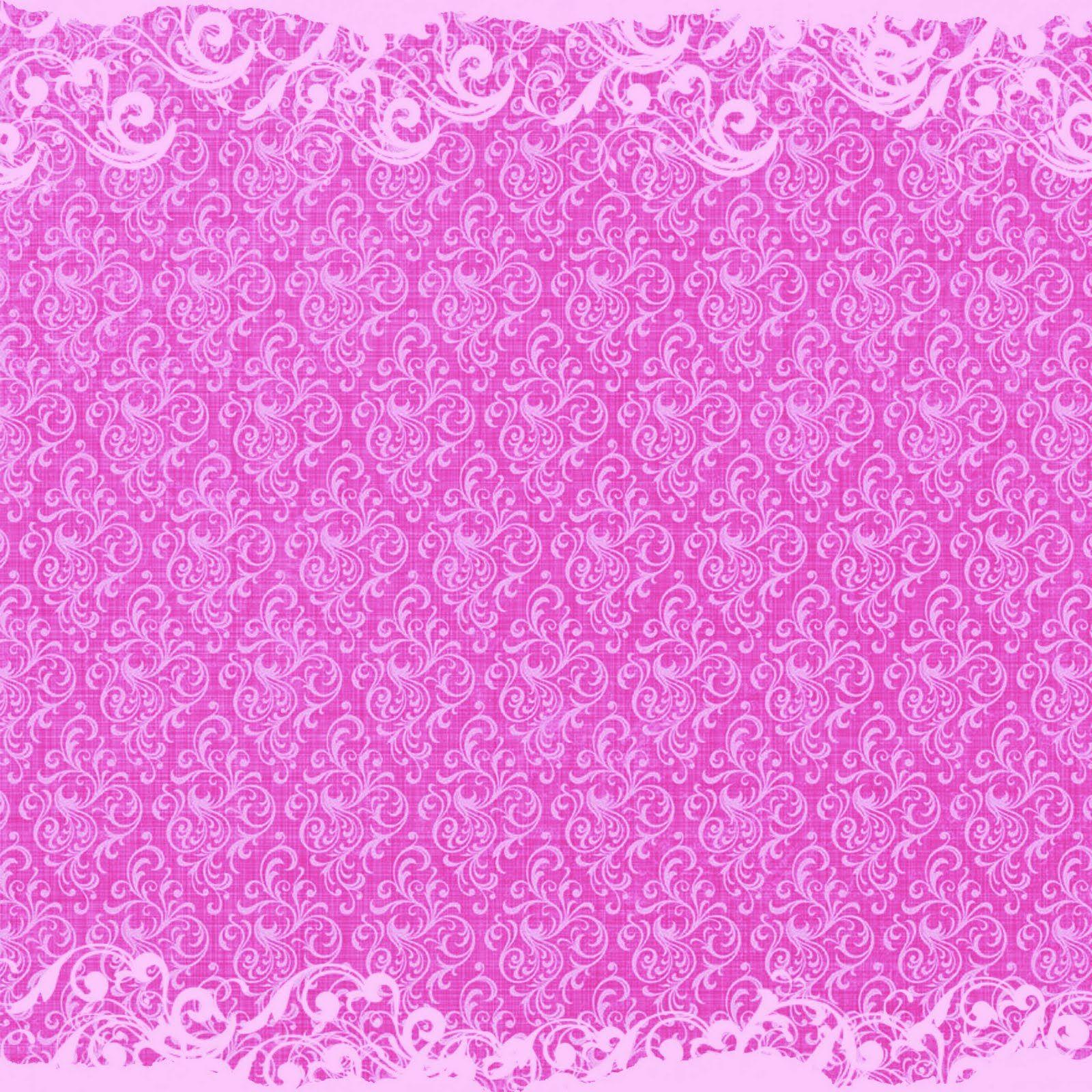 Purple Swirl Background Free Vintage Digital Stamps