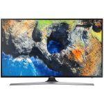 Televizor Led Smart Samsung 125 Cm 50mu6102 Pareri Si Review Ultra Hd Tvs 4k Ultra Hd Tvs Samsung Tvs