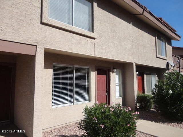 4828 West Orangewood Avenue #136, Glendale AZ - Trulia