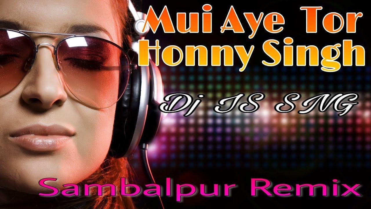A Dill Ki Rani Remix Dusmanta Suna Dj Is Sng New Sambalpuri Dj Son Dj Songs Remix Music Dj Remix Music