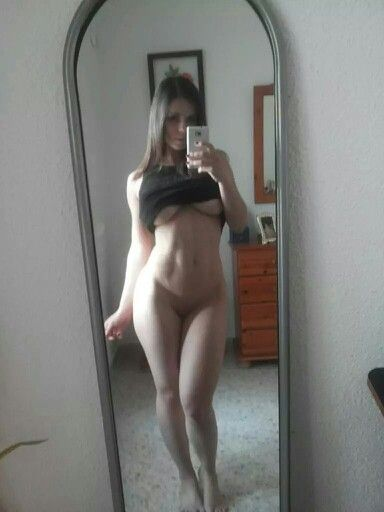 Tumblr mature panty
