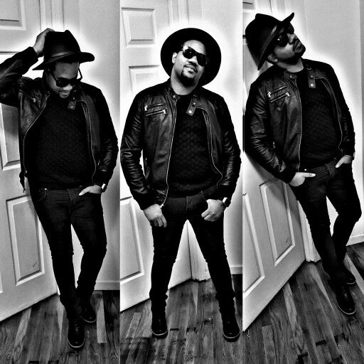 #MensFashion #fashion #swag #style #stylish #me #swagger #cute #photooftheday #jacket #hair #pants #shirt #instagood #handsome #cool #swagg #Boots #Shades #model #shoes #hat #styles #jeans #fresh #dope #BlackclothesColorfulmind #HOUSEOFBLAC #PhotosByJonpaul