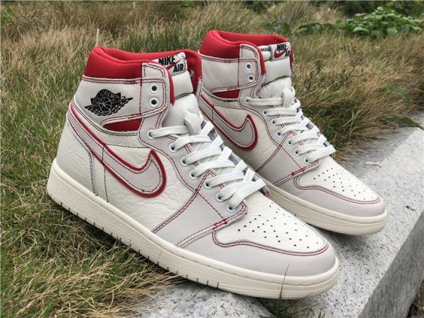 Pin by BaDonk A Donk on Sneakers (With images) | Nike air