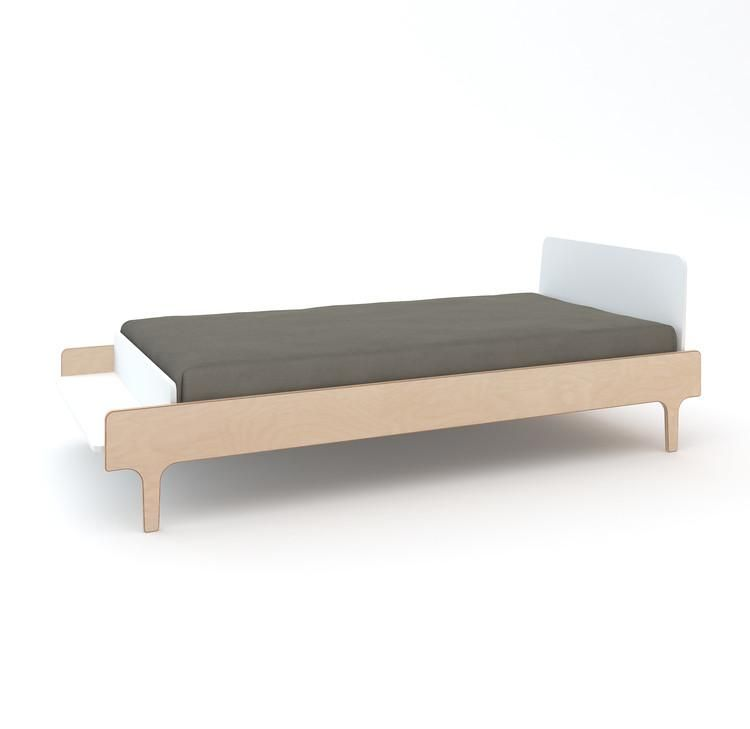 River Twin Bed In 2019 Furniture Kid Beds Twin