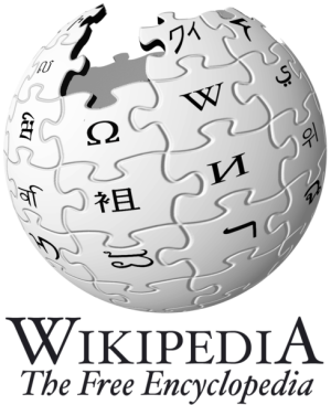 It's the encyclopedia of the people, by the people and for the people:  23 million articles – all written for free by readers! It's Wikipedia. But how did it begin? Hear the story of Wikipedia. - The story of Wikipedia, today on Why Didn't I Think of That? - https://thinkofthat.net/app/wikipedia-2/