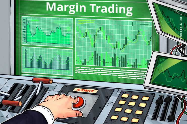 crypto margin trading dex bitcoin gold kaufen btg