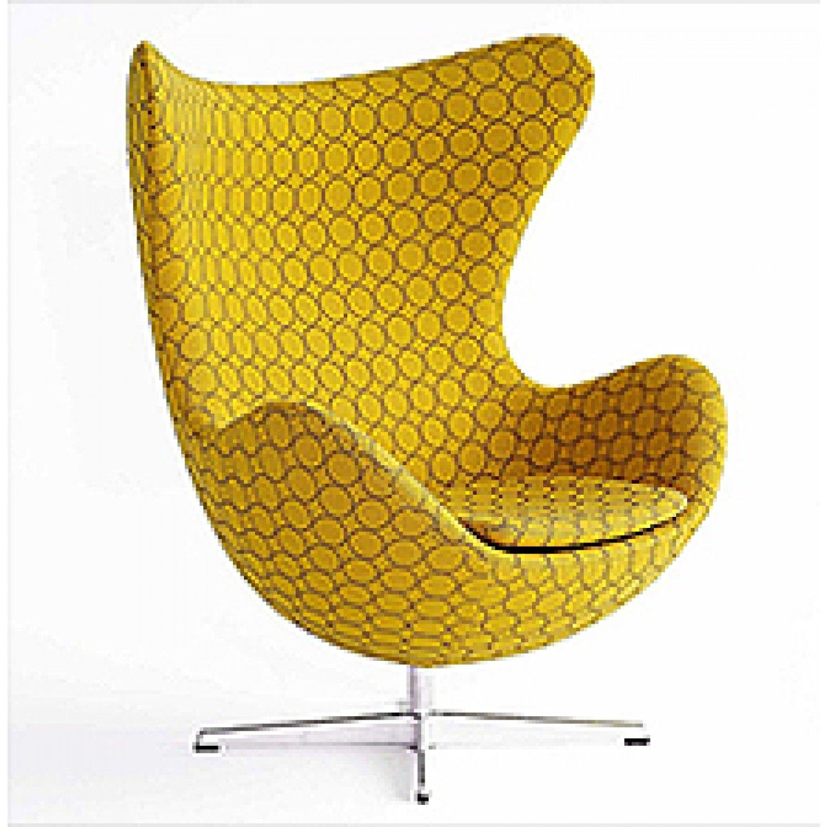 fibreglass orange dsw replica eames chair p side dining yellow platinum