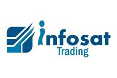 Infosat Trading | cleaning services in doha, qatar | Trading company