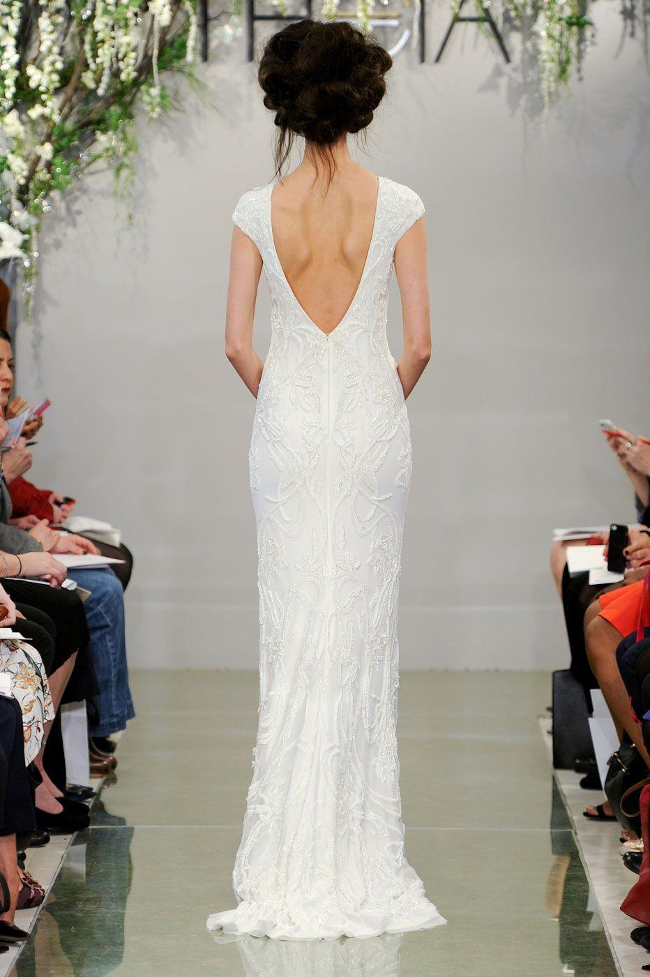 Styles of wedding dresses   Wedding Dresses to Inspire Any Modern Bride  Wedding dress