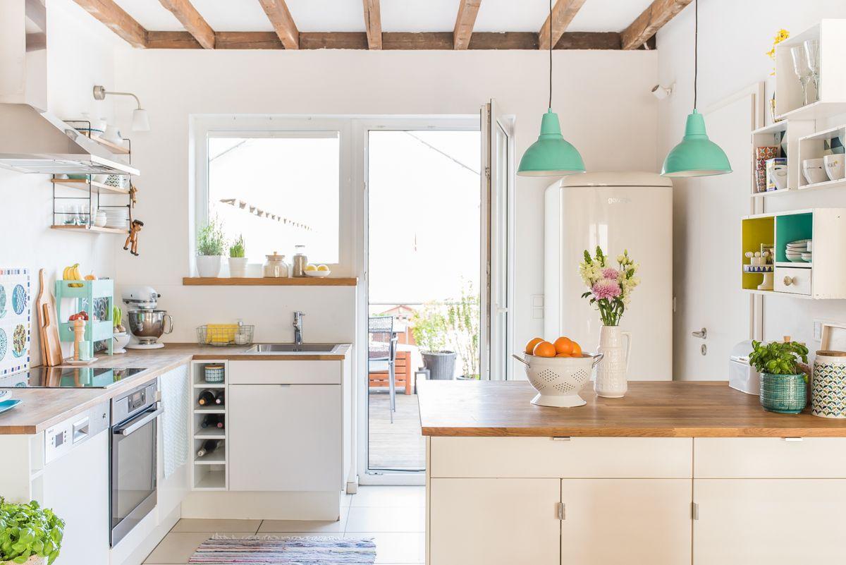 Sommerküche Möbel : Sommerküche möbel gebraucht kaufen ebay kleinanzeigen