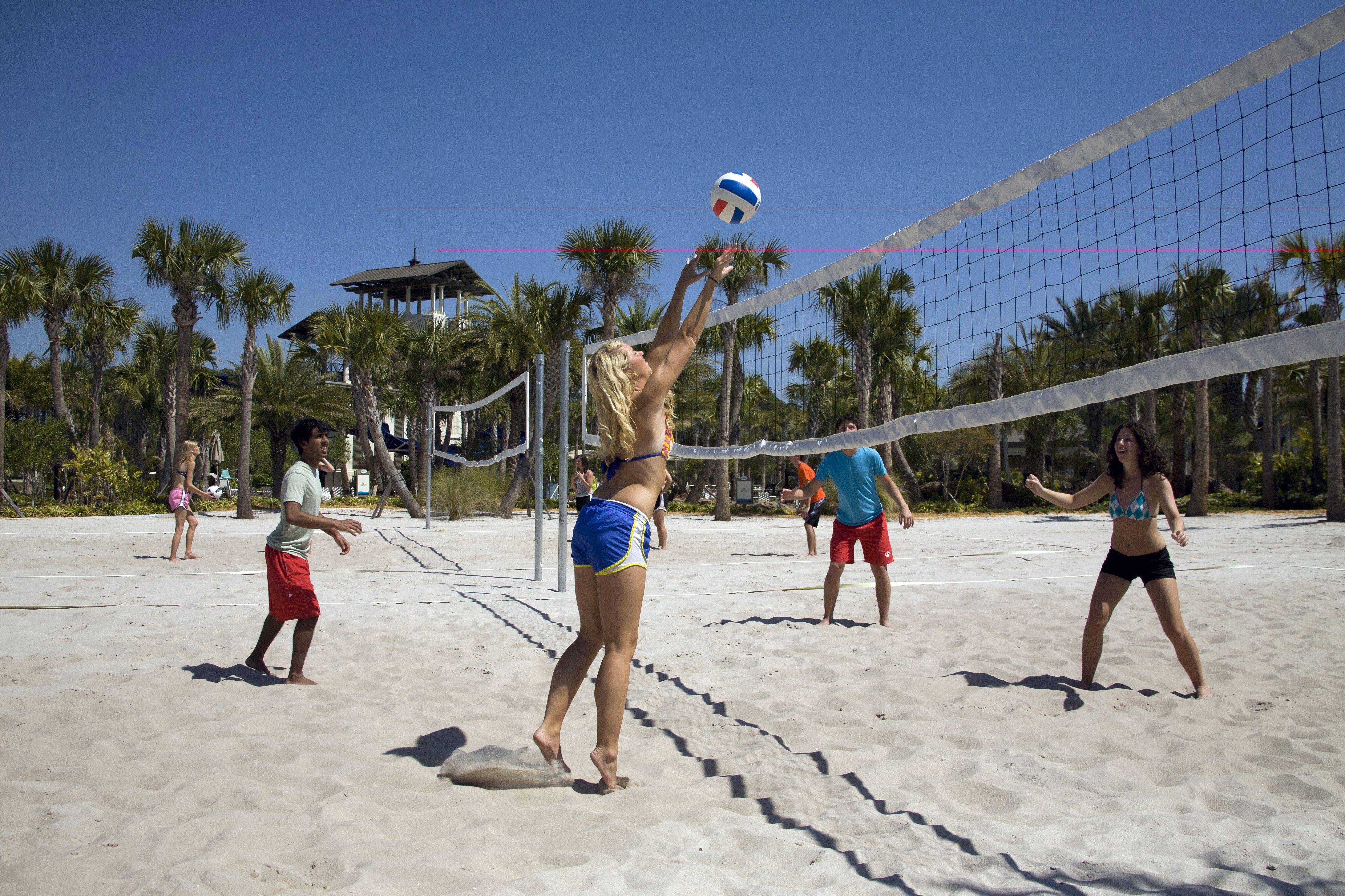 Master Planned Communities Near Jacksonville Fl Sand Volleyball Court Master Planned Community Water Park