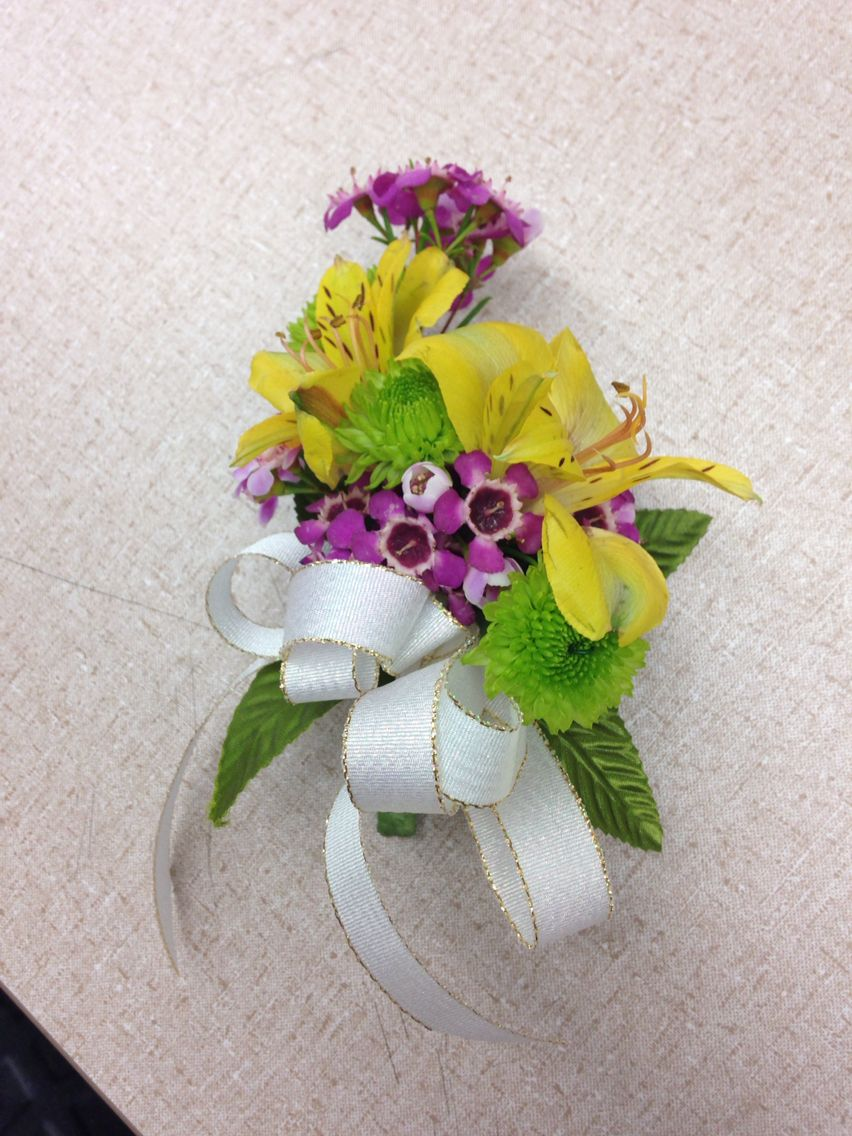 26+ Wedding bouquet preservation kit information