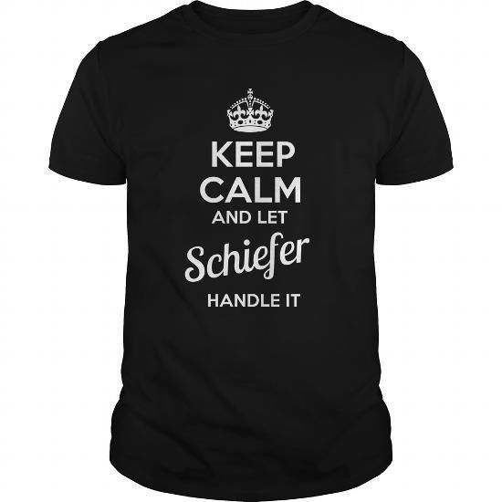 cool Best sales today I love being Schiefer