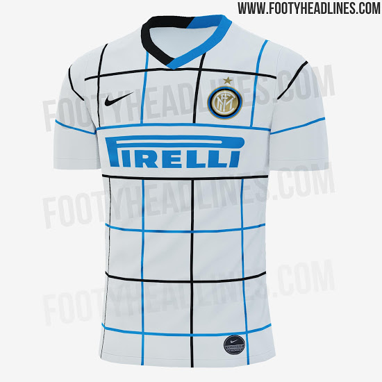 Pin By Duarttef On Futebol In 2020 Inter Milan Soccer Jersey Soccer Shirts