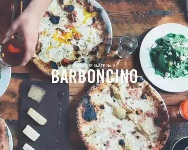 """要做好餐饮营销,需打好""""顾客""""这张牌 Brooklyn food, Delicious restaurant"""