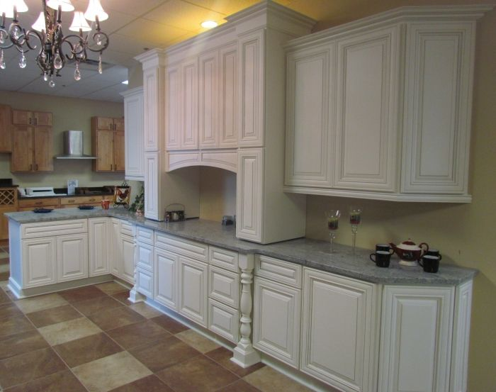 Superbe Home Depot Kitchen Cabinets | ... Kitchen Cabinets | RTA Cabinetry @  Kitchen Cabinet Depot: Kitchen