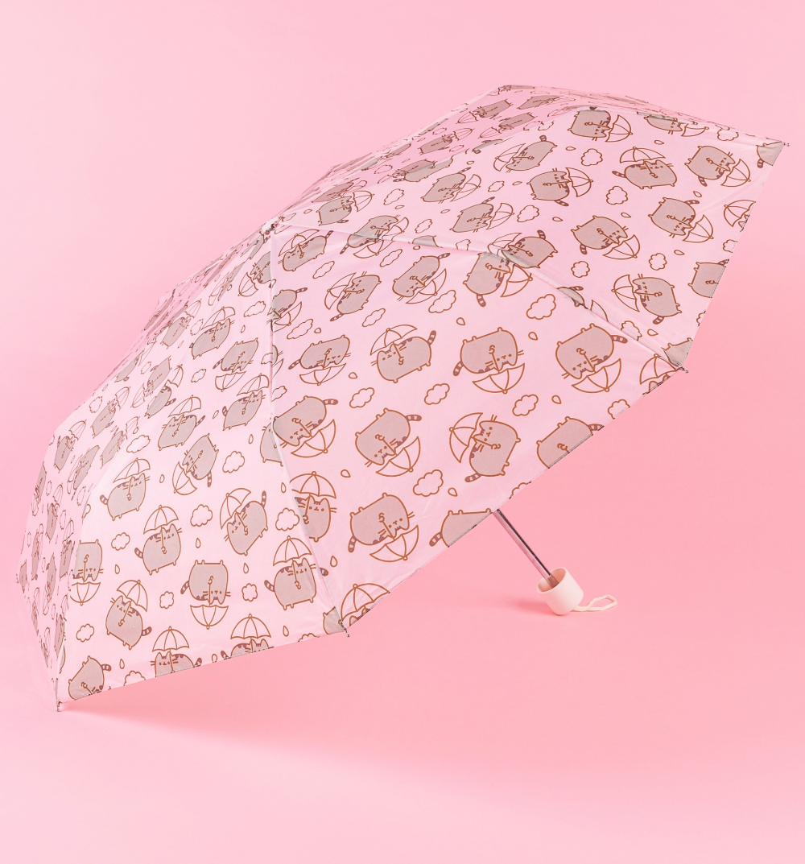 Pusheen® Umbrella