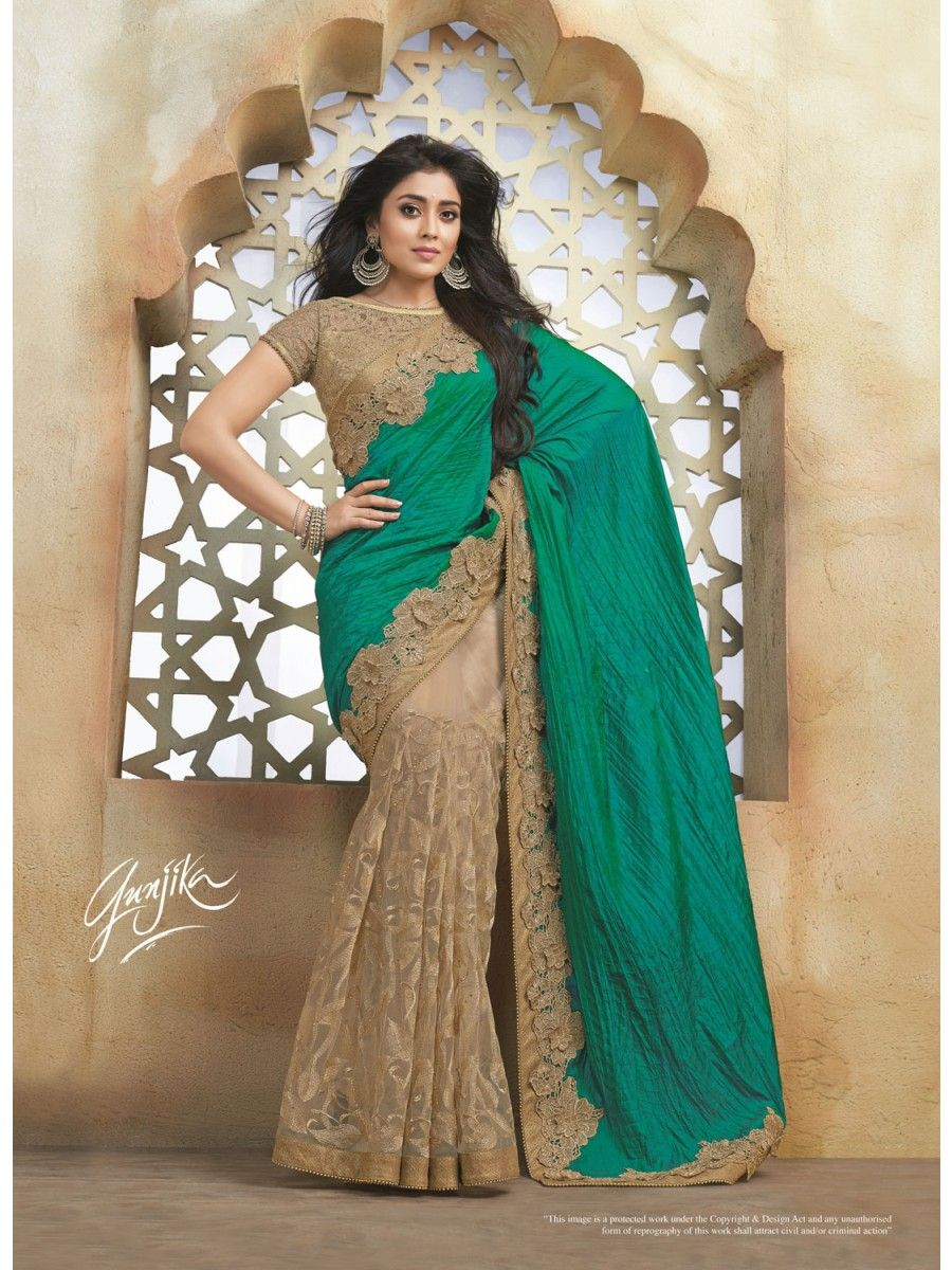 Laxmipati Wedding Sarees New Catalog 2016 Prices Bridal
