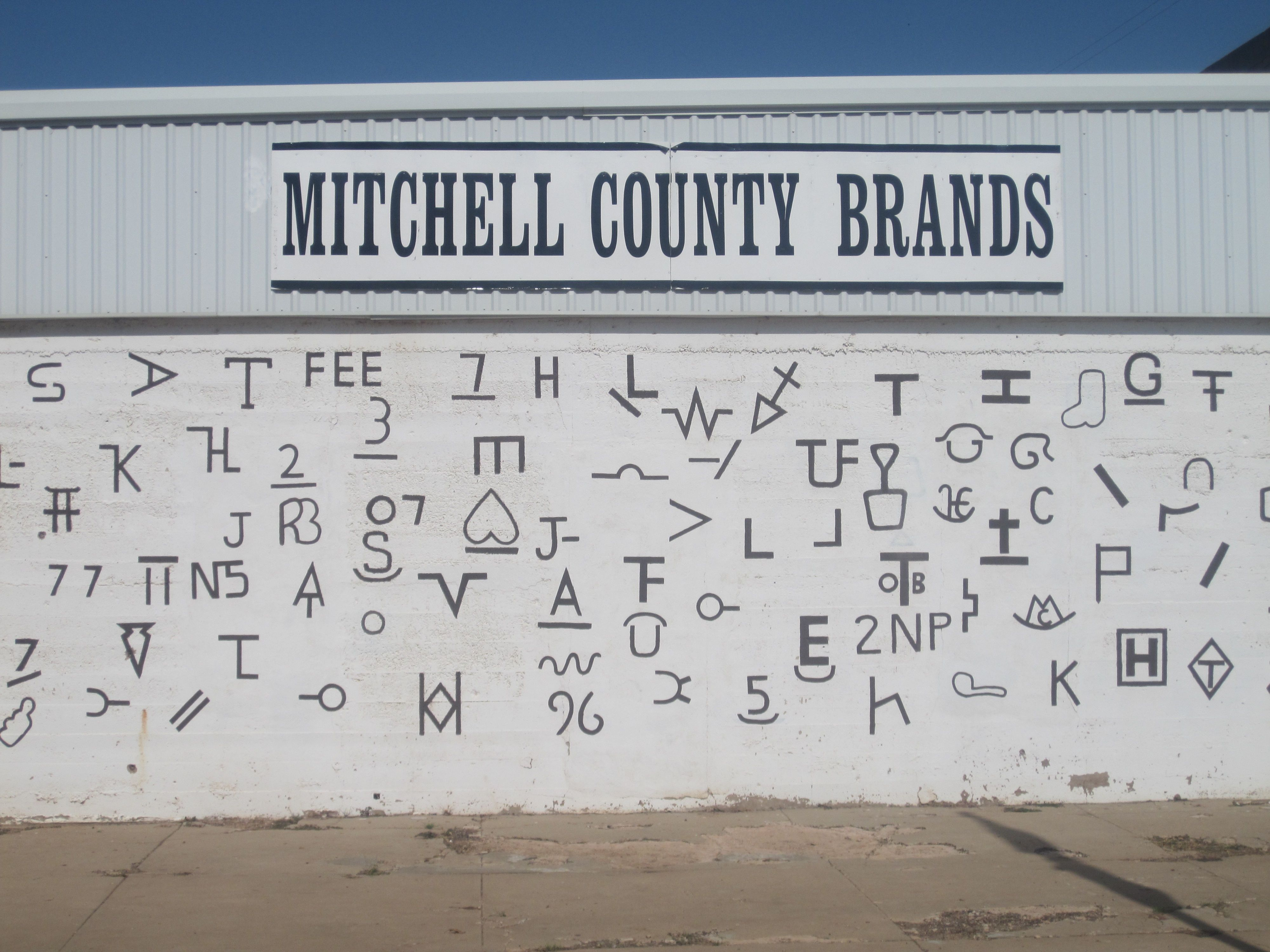 Pin by spencer sholly rtrarrt on livestock brands ranch signs cattle brands in mitchell county tx img 4547 livestock branding wikipedia the free encyclopedia buycottarizona
