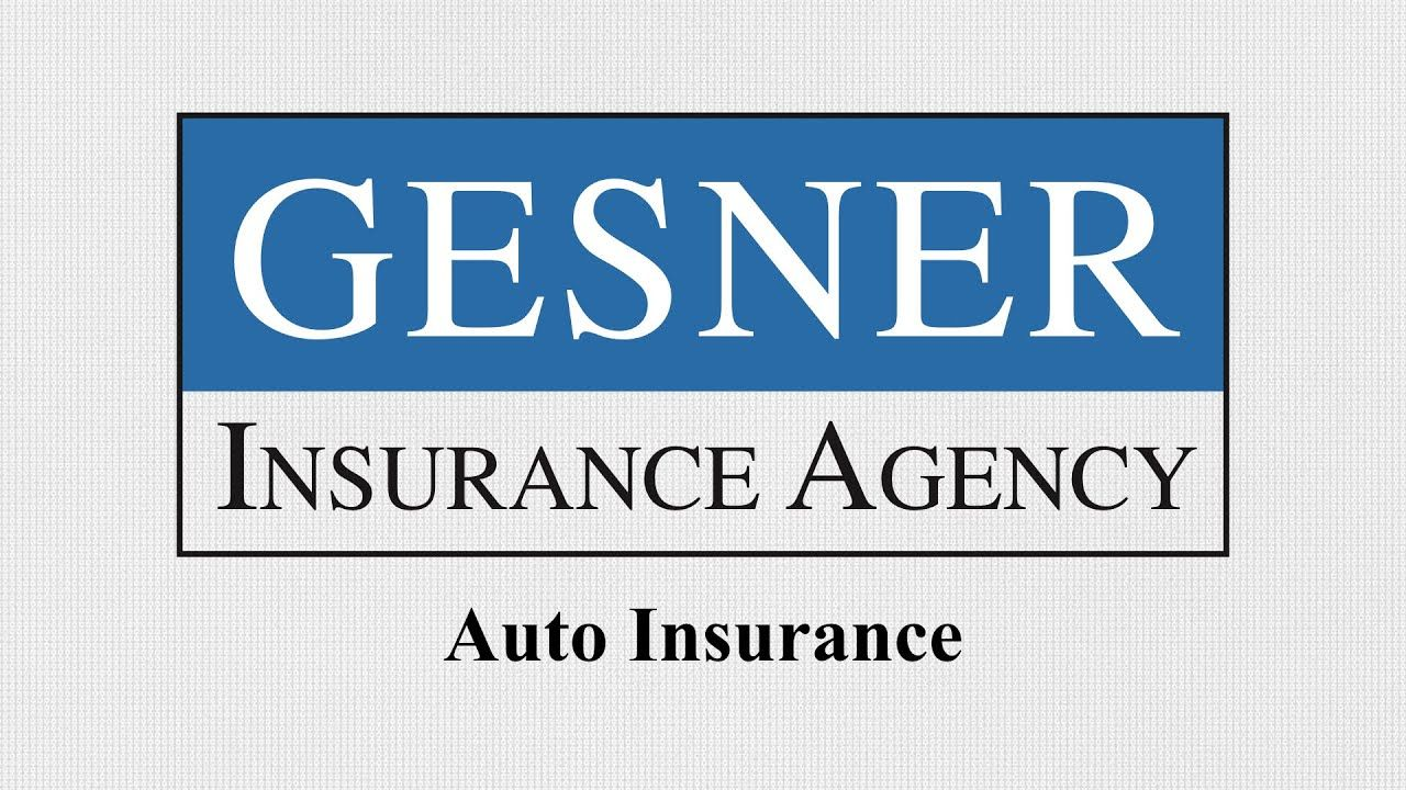Auto Insurance With Images Car Insurance Insurance Auto