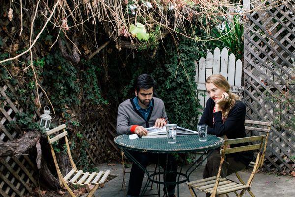 conversations with creatives: eleonore meier & rafael palacio illingworth / jessica comingore