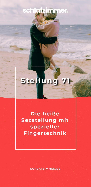 Sexstellung 71