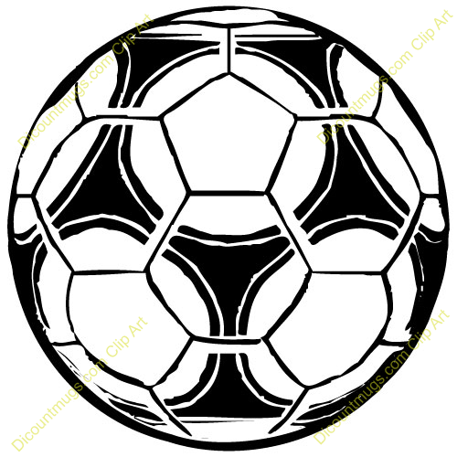 Soccer Ball Coloring Pages Coloring Page Print Color Fun Ball Drawing Soccer Crafts Soccer Ball