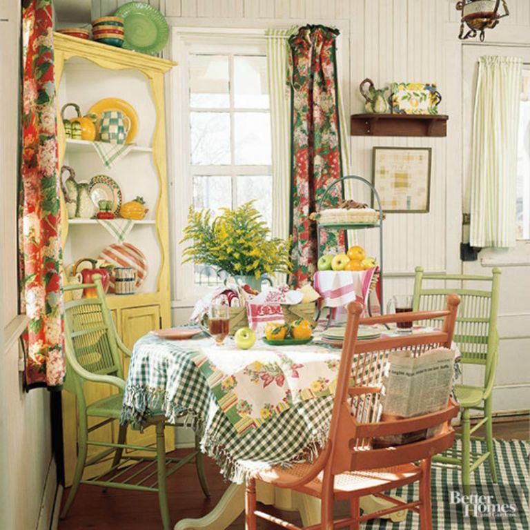 BHG117467_jpg_rendition_largest_550 | Cottages | Pinterest ...