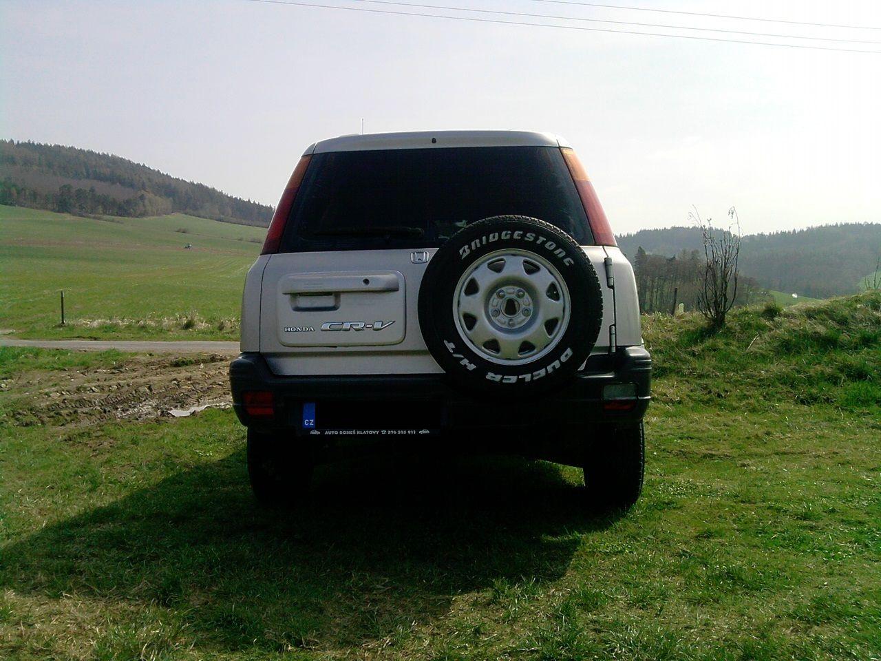 Merveilleux Jeep, Jeeps