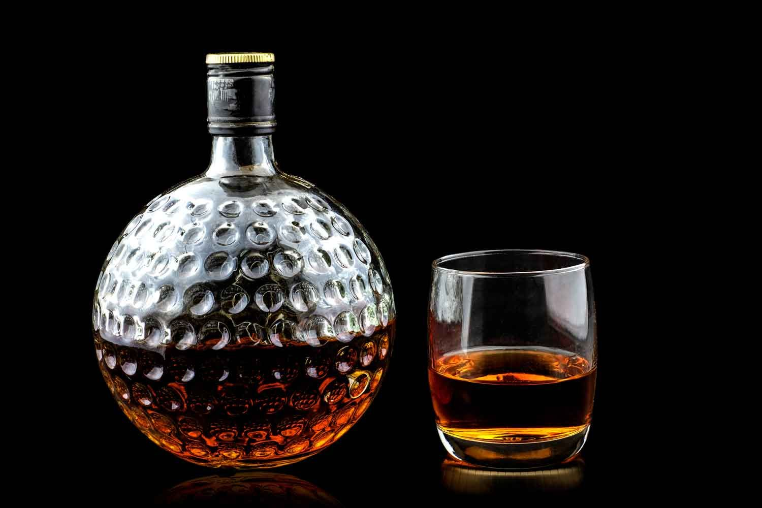 Heres how to actually taste whisky and appreciate it like