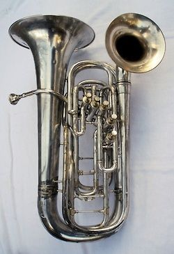 Everything You Ask Me Archive Brass Instrument Brass Instruments Musical Instruments