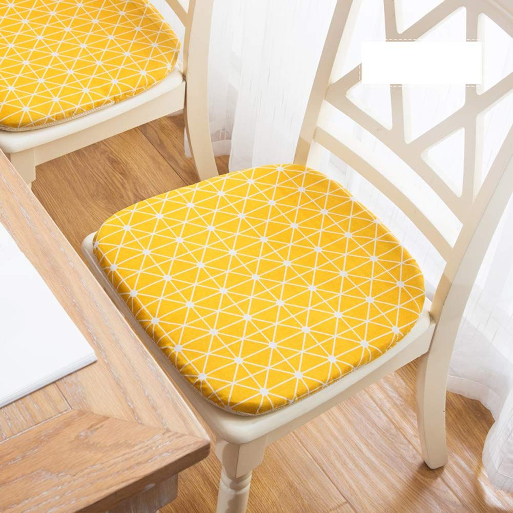 Kitchen Chair Pads https//ift.tt/37m7Uey di 2020