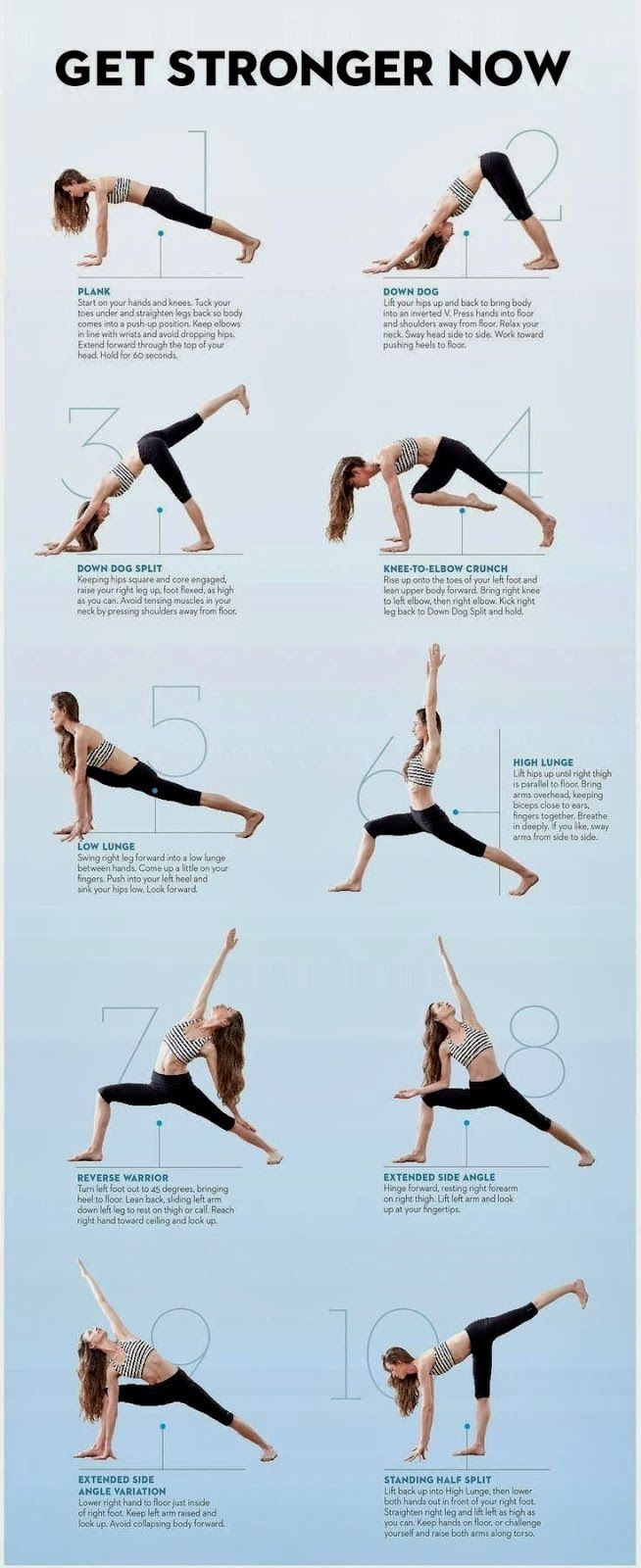 1 Hour Vinyasa Yoga Sequence Easy Yoga Workouts Vinyasa Yoga Sequence Tara Stiles Yoga