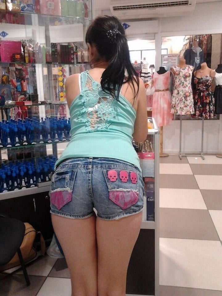 a48b8c95d71 「Women's fashion」おしゃれまとめの人気アイデア|Pinterest |Ryuya Jindai | ショートパンツ、ホットパンツ、短パン