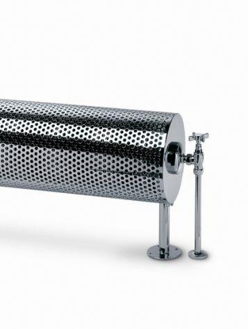 Radiateur Design Chauffage Central Puissances Radiateur Design Radiateur Radiateur Plinthe Electrique