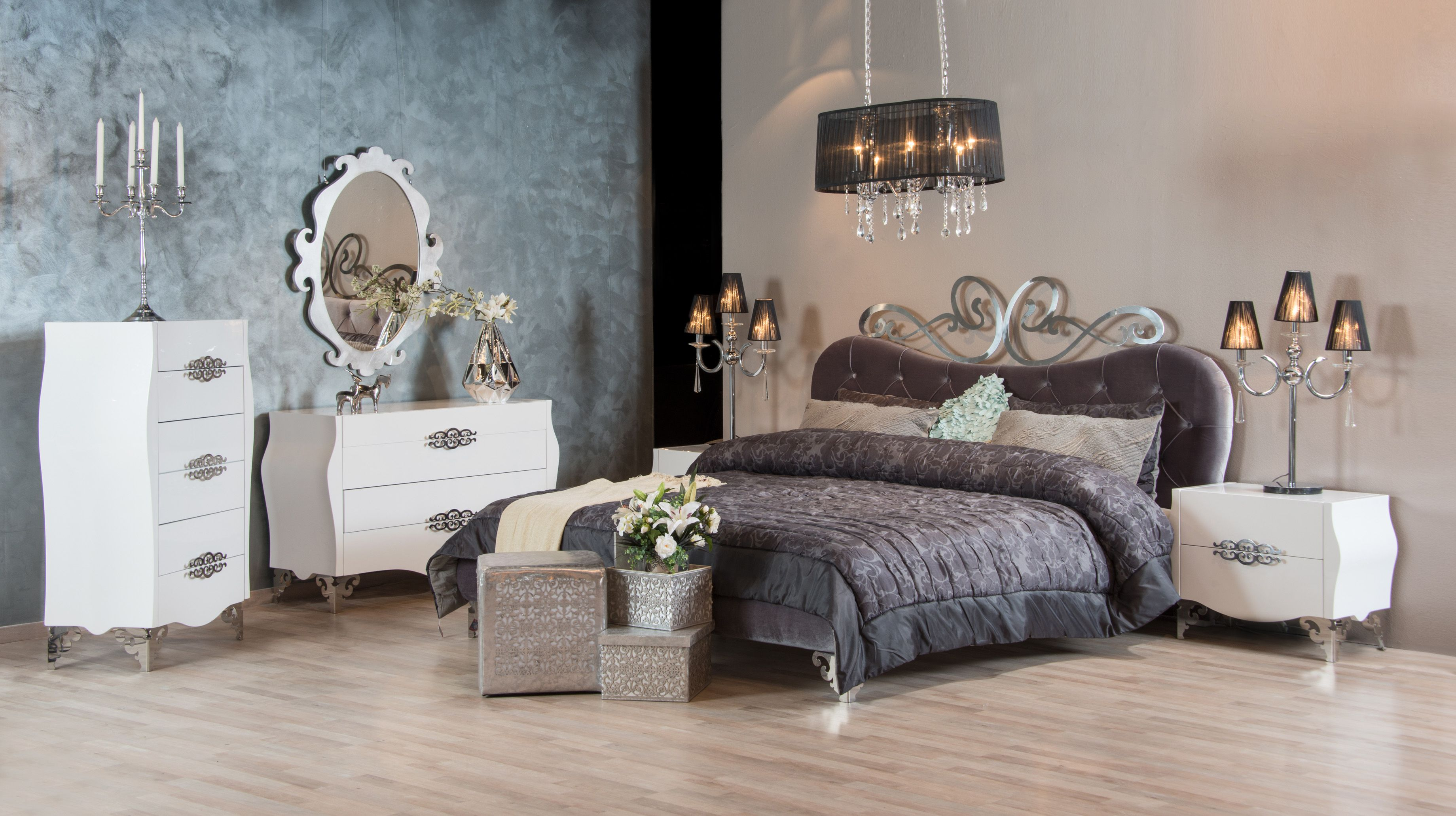 ما تقييمك لهذه الغرفة الرياض الخبر جدة السعودية الكويت قطر ميداس Furniture Home Home Decor