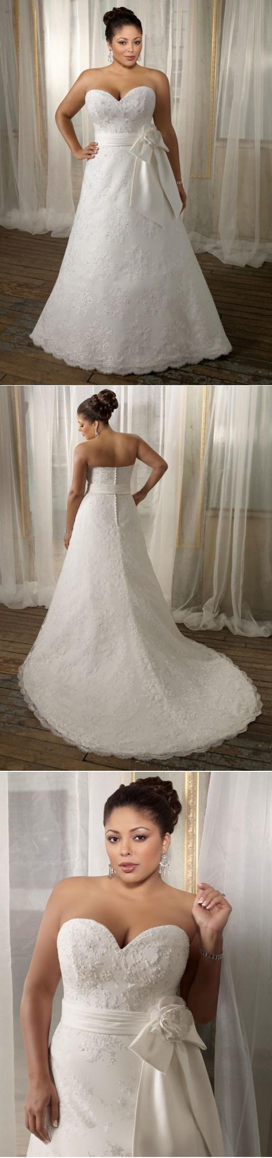 Sun Dresses For One Wedding Weddings Gown Vow Renewal Dresses ...