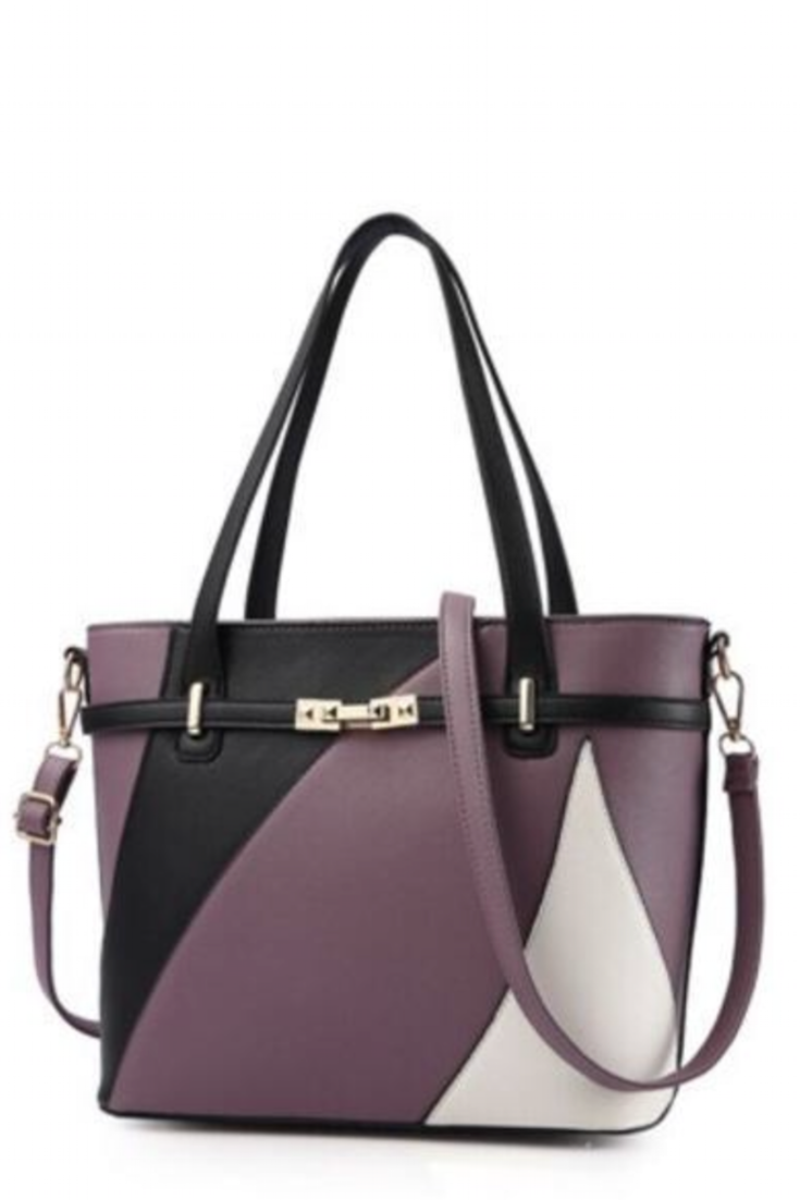 c3d93f06cd0 Purple Leather Handbags Sale