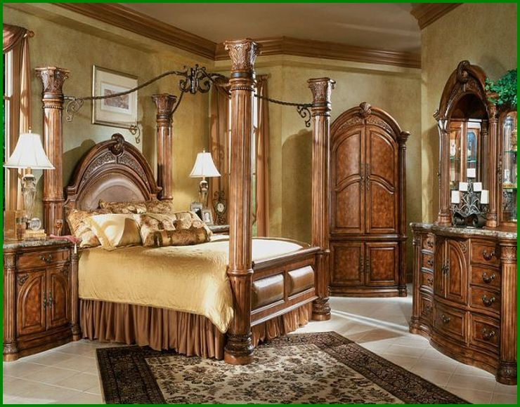 Delightful Awesome Thomasville Bedroom Set Closdelacascade With Thomasville Furniture Bedroom  Sets