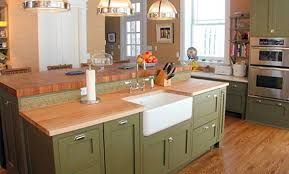 Image Result For Wood Countertops Counter Top Ideas Pinterest