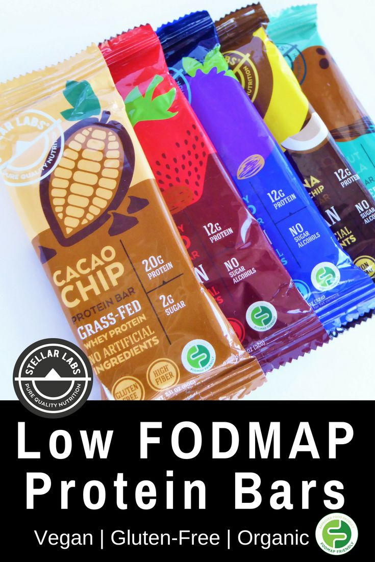 21++ Whole foods coffee bar nutrition trends